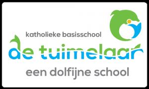 De-Tuimelaar